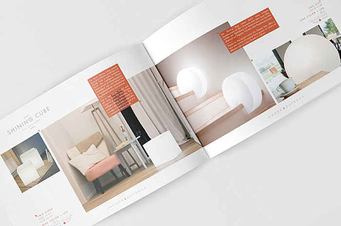 jonas schleibach portfolio. Black Bedroom Furniture Sets. Home Design Ideas